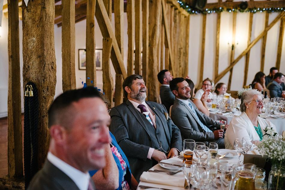 Wedding Photographer Essex-74