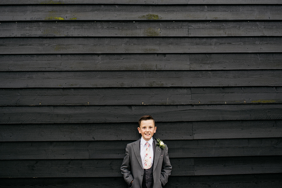Wedding Photographer Essex-76