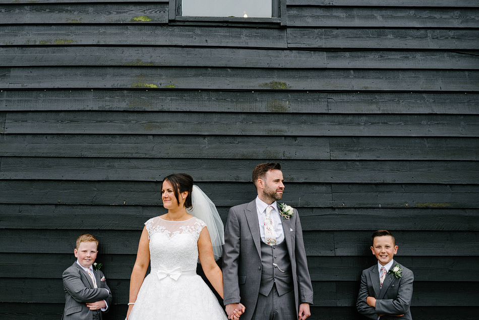 Wedding Photographer Essex-77