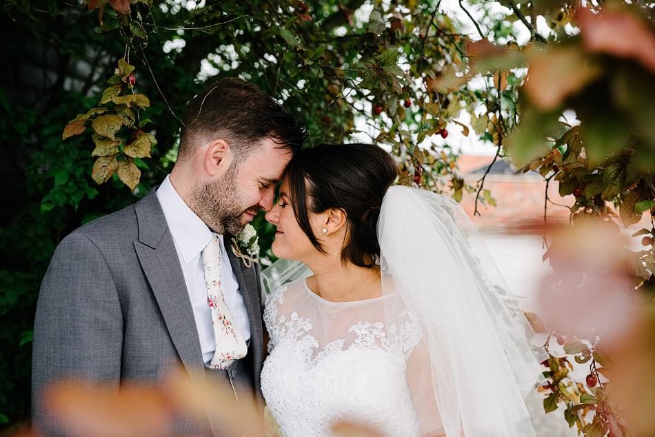 Wedding Photographer Essex-78