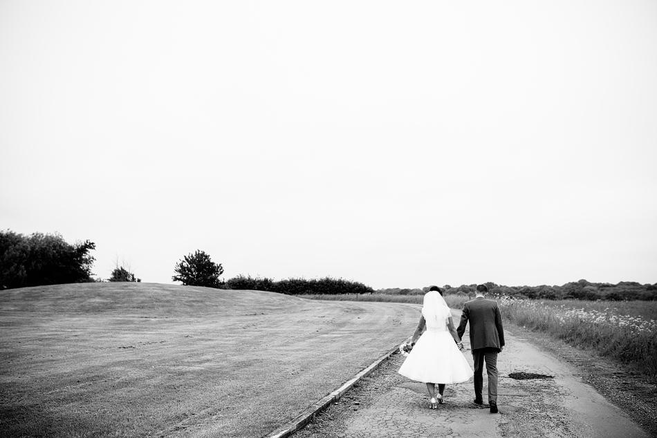 Wedding Photographer Essex-79