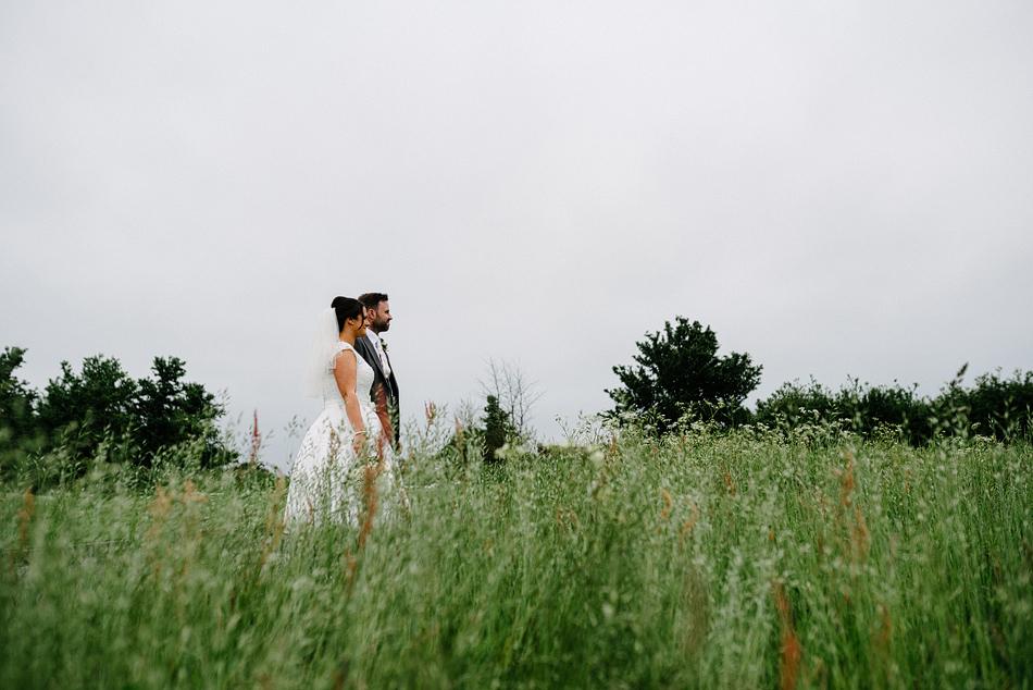 Wedding Photographer Essex-80