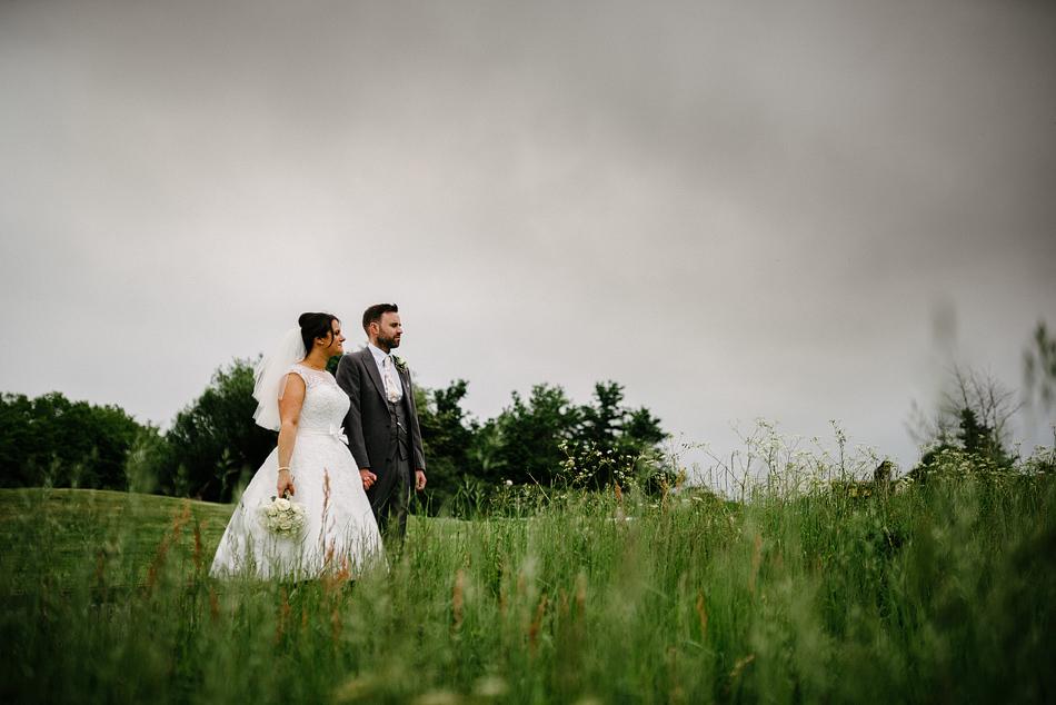 Wedding Photographer Essex-81