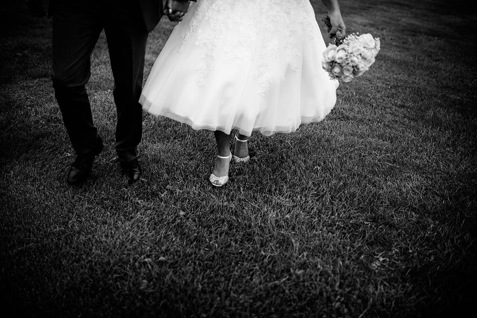 Wedding Photographer Essex-82