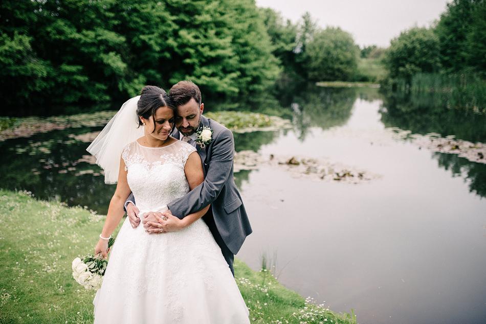 Wedding Photographer Essex-83