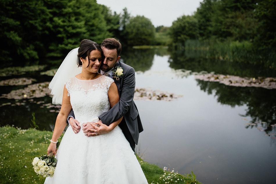 Wedding Photographer Essex-84