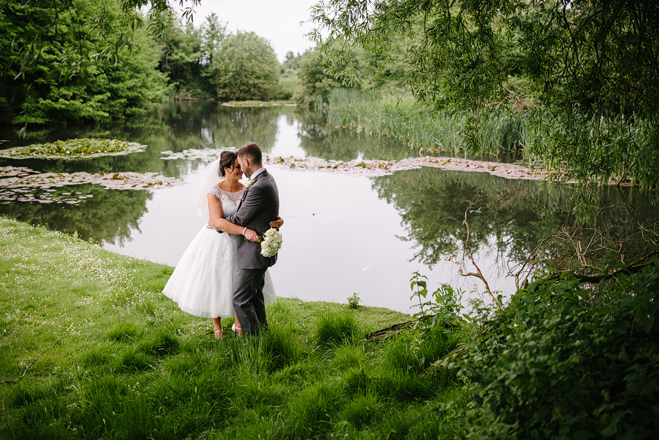 Wedding Photographer Essex-85