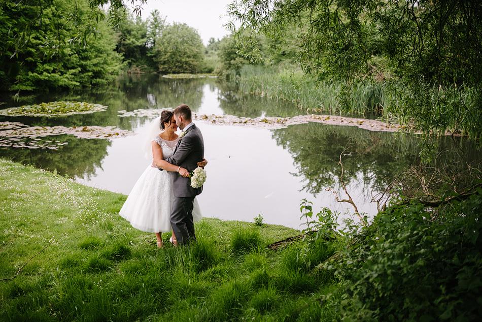 Wedding Photographer Essex-85