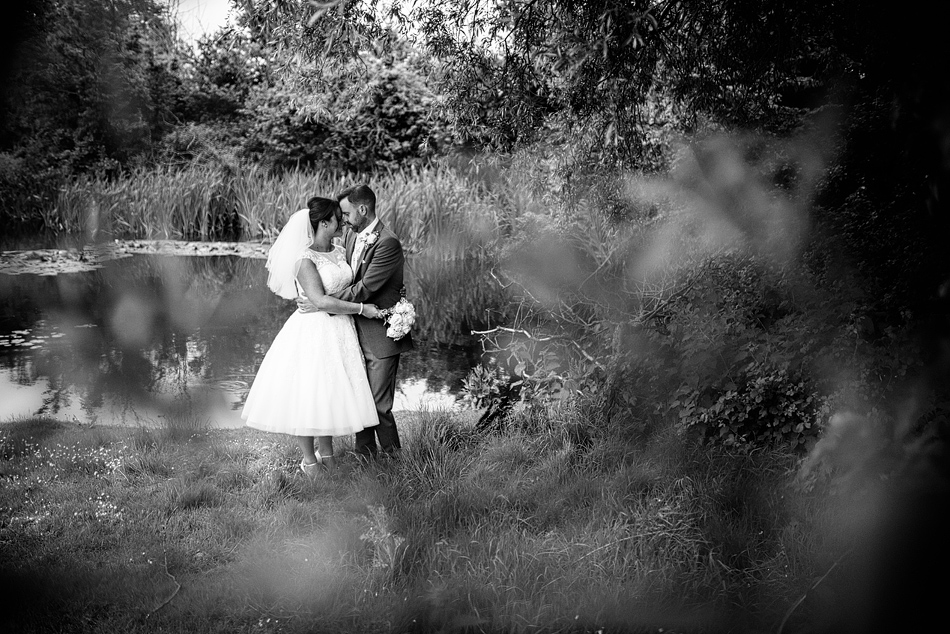 Wedding Photographer Essex-86