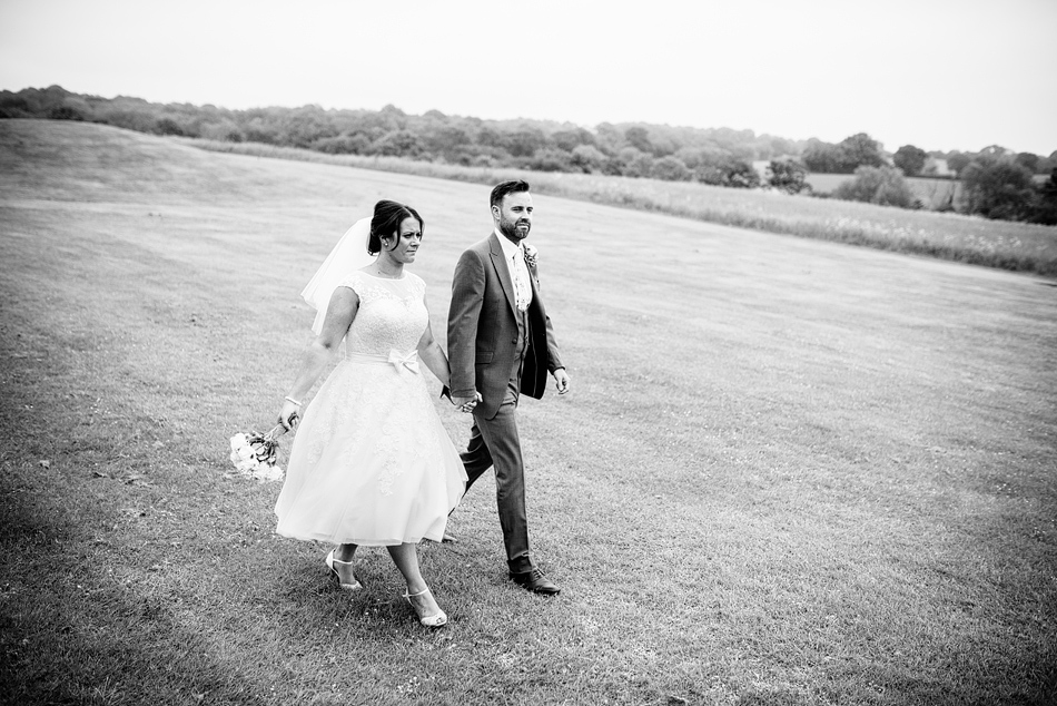 Wedding Photographer Essex-87