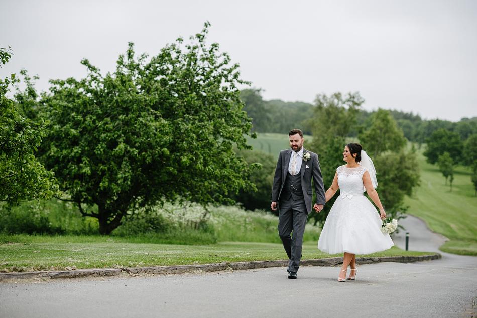 Wedding Photographer Essex-88
