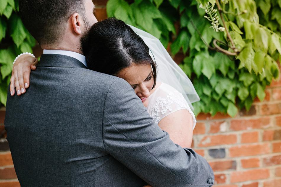 Wedding Photographer Essex-89