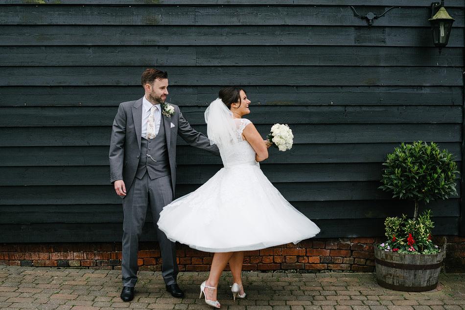 Wedding Photographer Essex-90