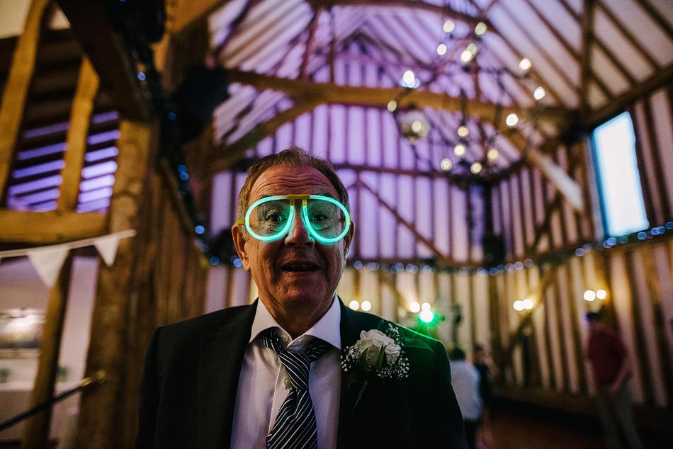 Wedding Photographer Essex-91