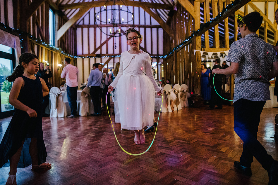 Wedding Photographer Essex-92