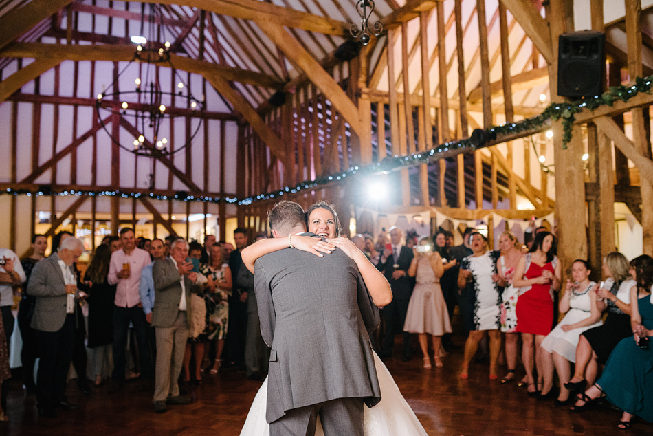 Wedding Photographer Essex-95