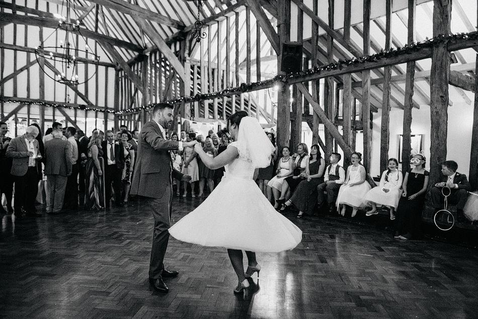 Wedding Photographer Essex-96