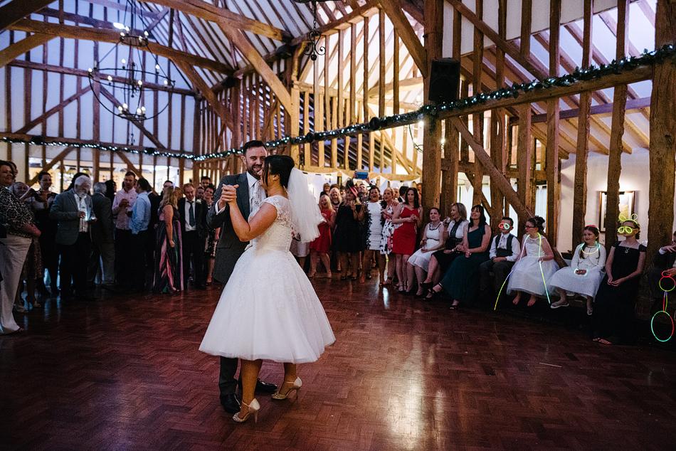Wedding Photographer Essex-97