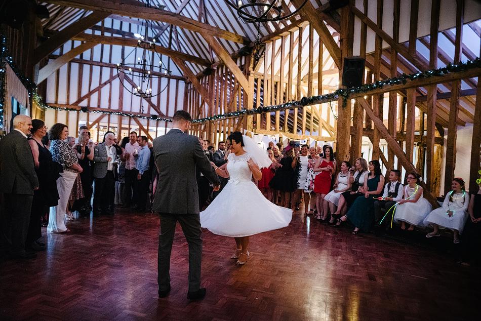 Wedding Photographer Essex-98