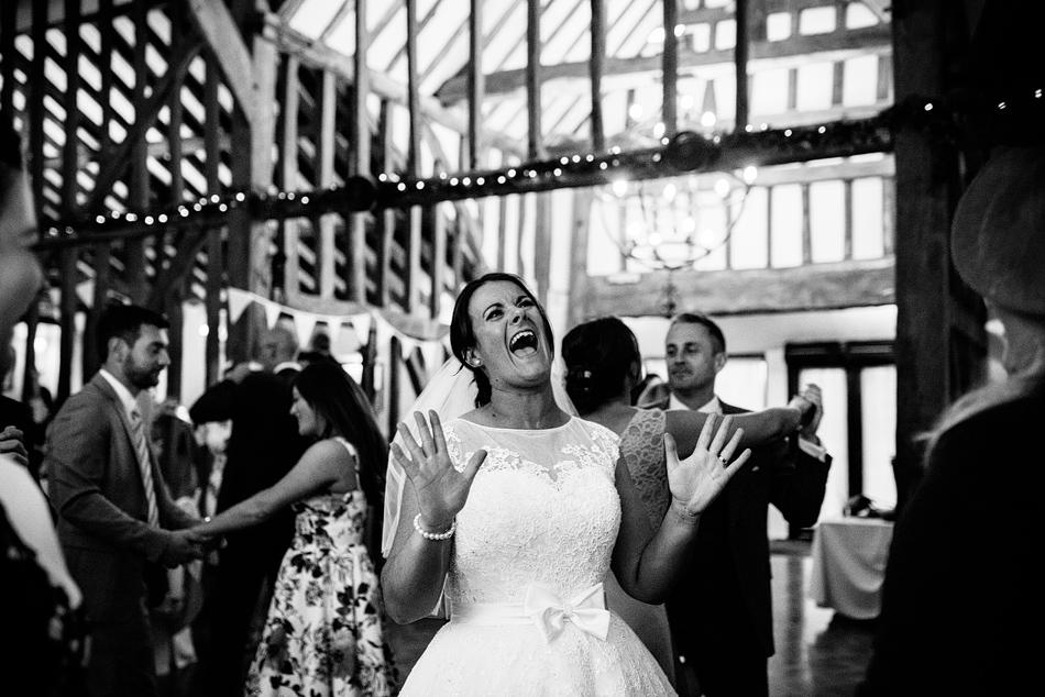 Wedding Photographer Essex-99