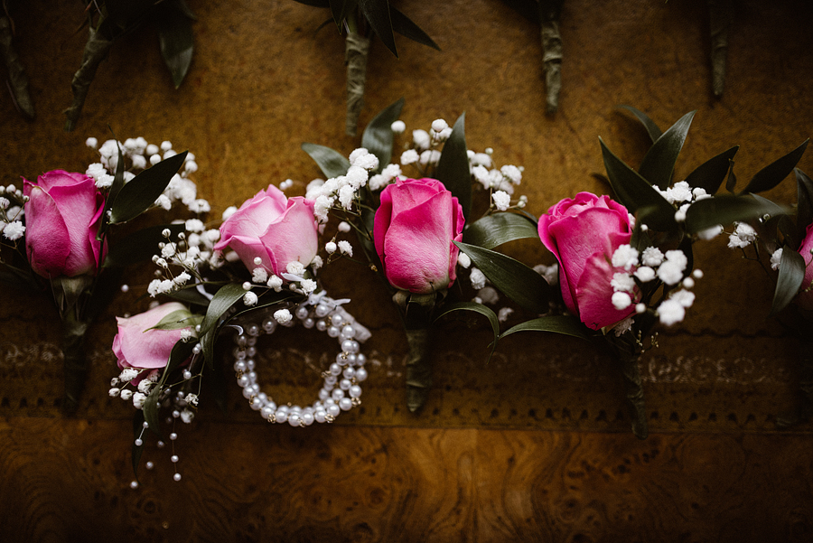 essex-wedding-photographer-greg-coltman-12