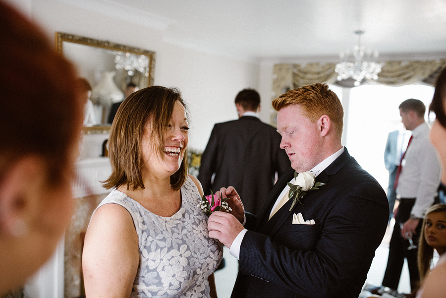 essex-wedding-photographer-greg-coltman-15