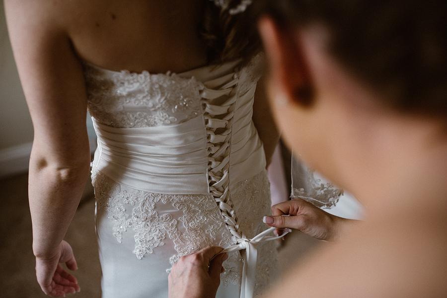 essex-wedding-photographer-greg-coltman-17