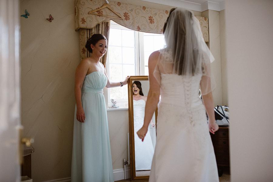 essex-wedding-photographer-greg-coltman-19