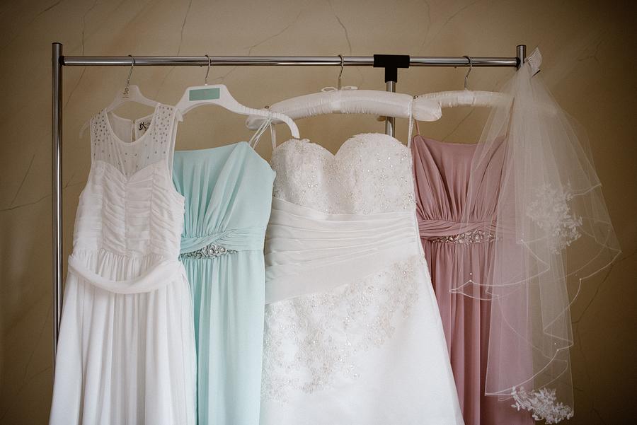 essex-wedding-photographer-greg-coltman-2