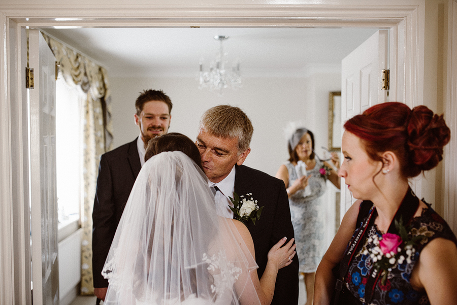 essex-wedding-photographer-greg-coltman-20