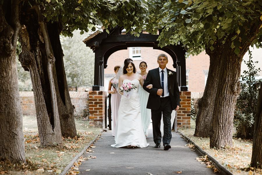 essex-wedding-photographer-greg-coltman-21
