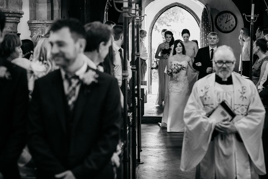 essex-wedding-photographer-greg-coltman-22
