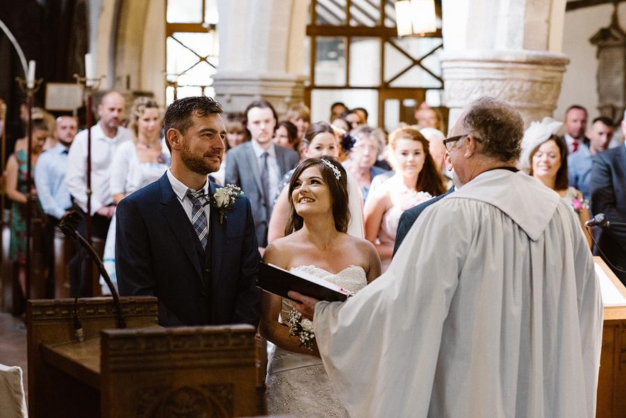 essex-wedding-photographer-greg-coltman-23