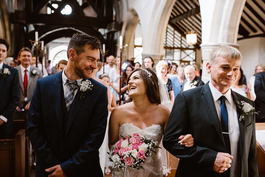 essex-wedding-photographer-greg-coltman-24