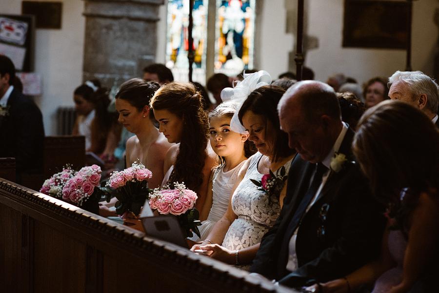 essex-wedding-photographer-greg-coltman-25