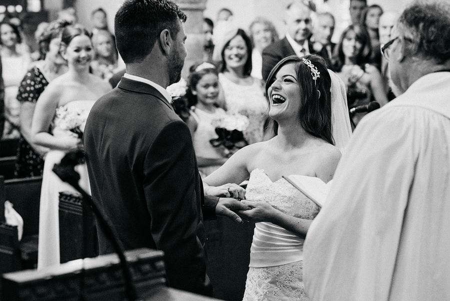 essex-wedding-photographer-greg-coltman-27