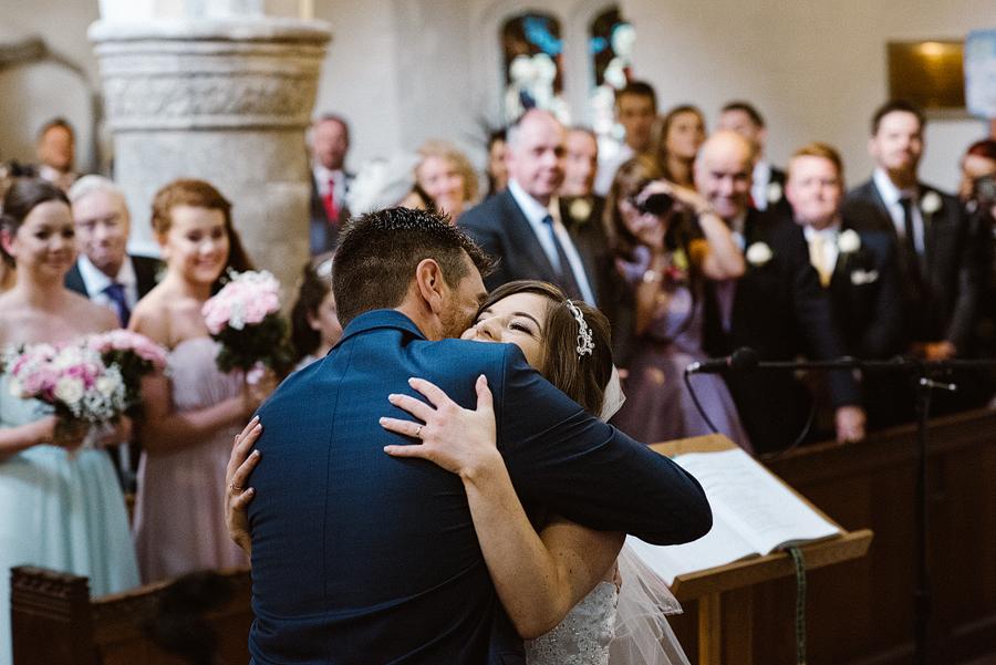 essex-wedding-photographer-greg-coltman-28