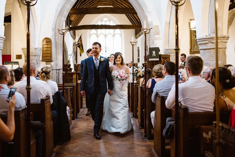 essex-wedding-photographer-greg-coltman-29