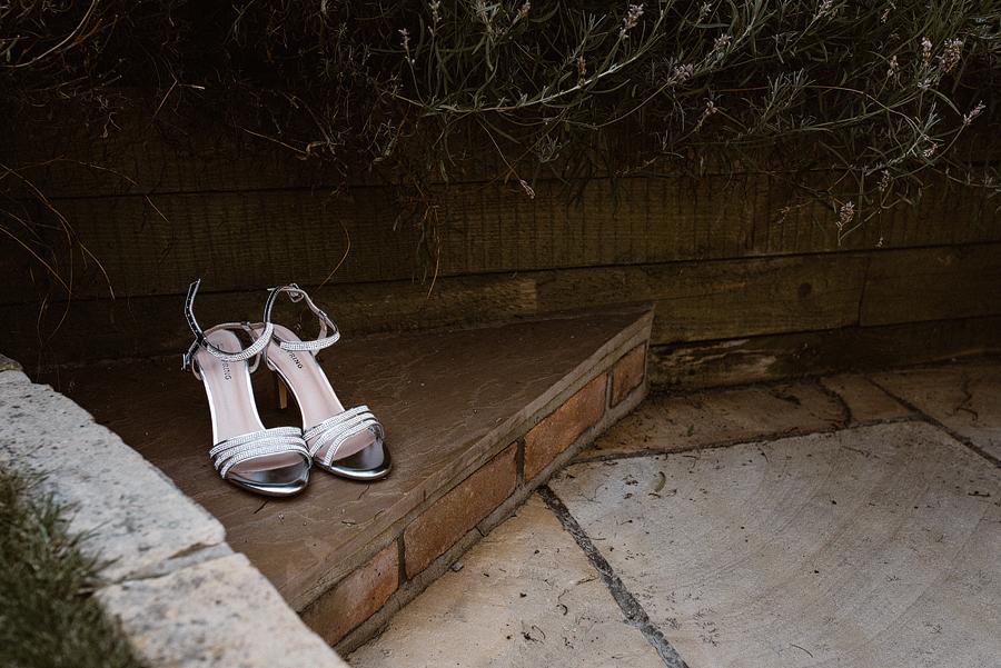 essex-wedding-photographer-greg-coltman-3
