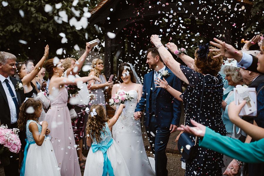 essex-wedding-photographer-greg-coltman-30