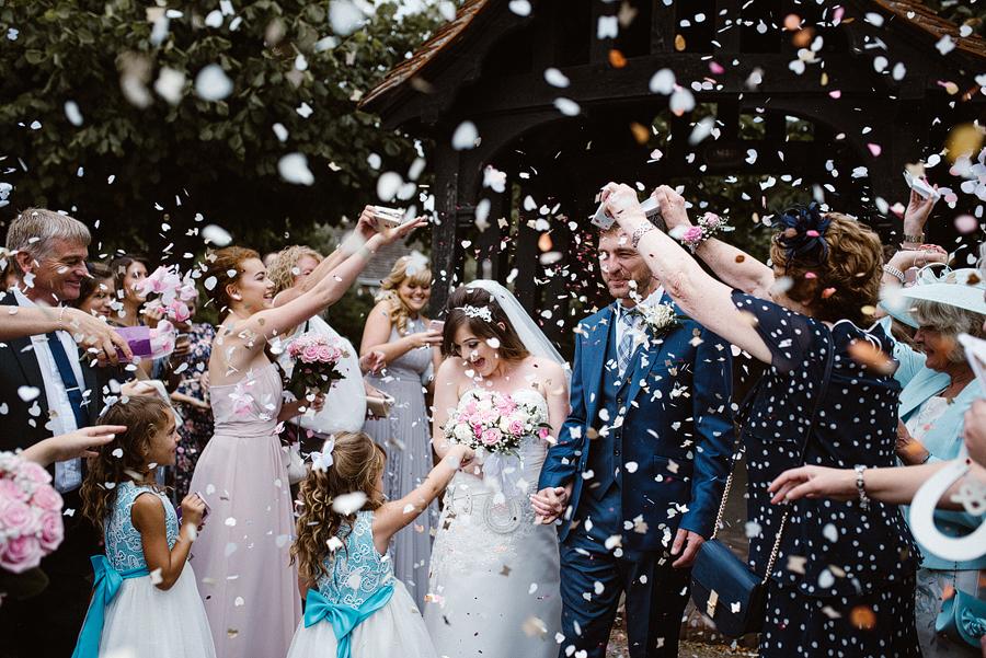 essex-wedding-photographer-greg-coltman-31