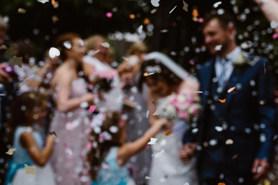 essex-wedding-photographer-greg-coltman-32