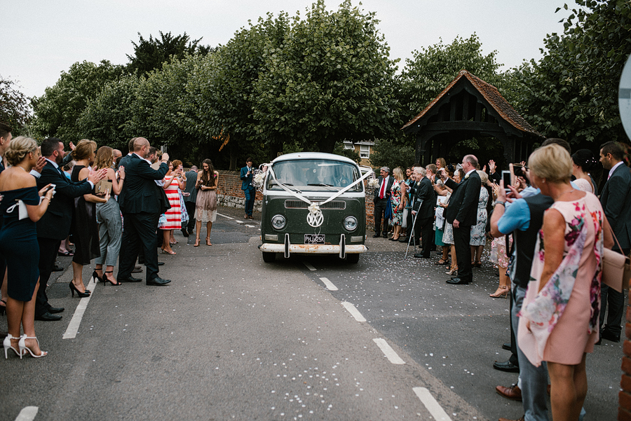 essex-wedding-photographer-greg-coltman-33