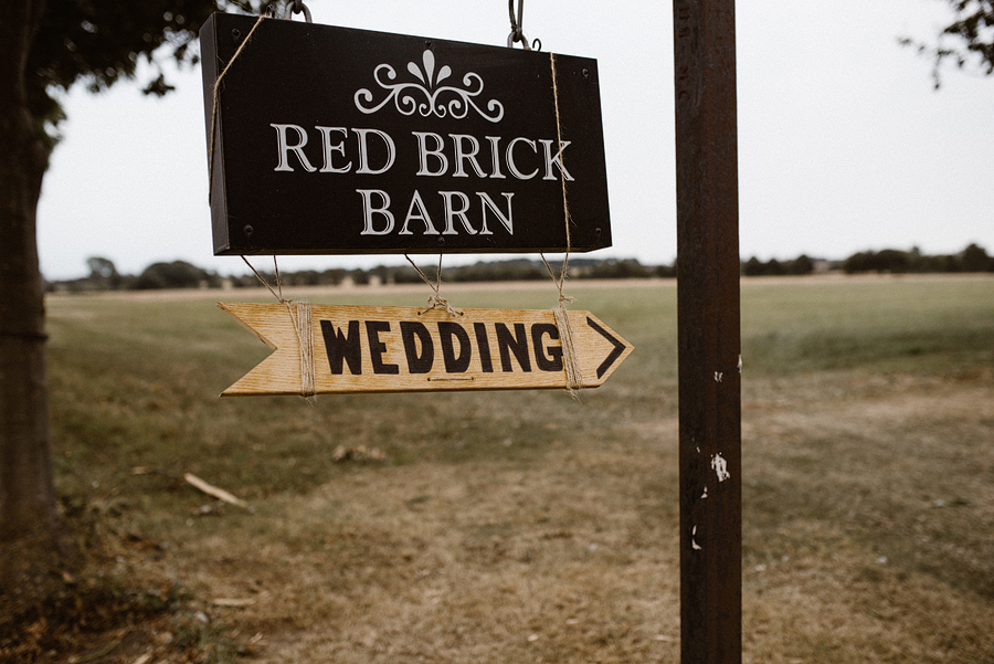 essex-wedding-photographer-greg-coltman-34