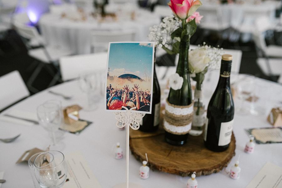essex-wedding-photographer-greg-coltman-35