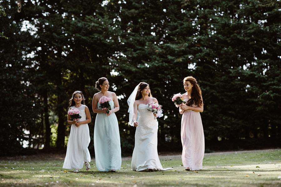 essex-wedding-photographer-greg-coltman-41