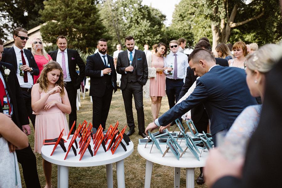essex-wedding-photographer-greg-coltman-43