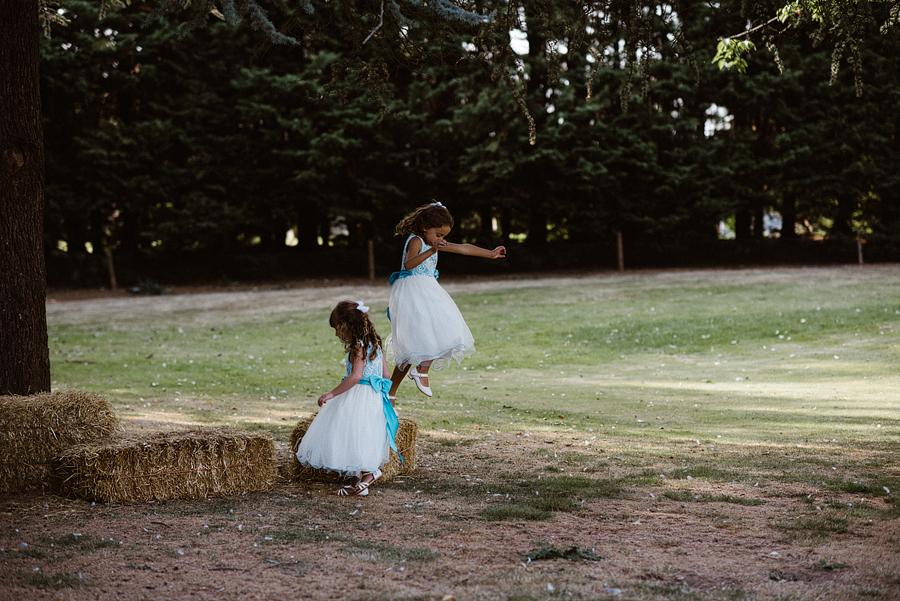essex-wedding-photographer-greg-coltman-44