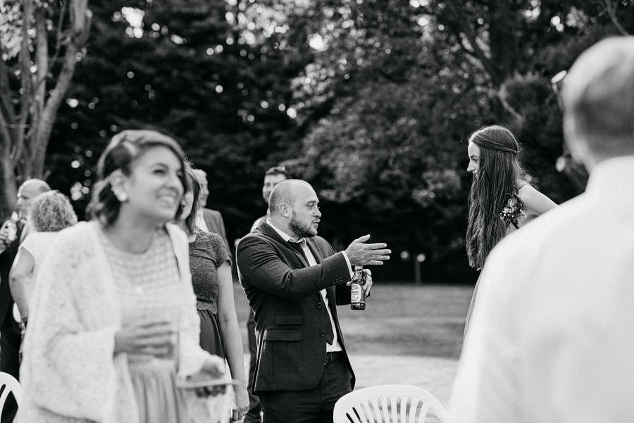 essex-wedding-photographer-greg-coltman-45