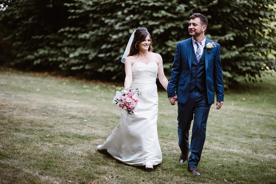 essex-wedding-photographer-greg-coltman-46